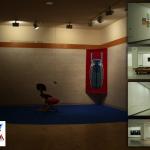 Exposición Gure Artea 02